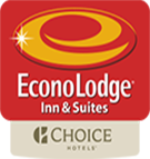 Econo Lodge Inn & Suites Fallbrook Downtown - 1608 S Mission Road, Fallbrook, California 92028